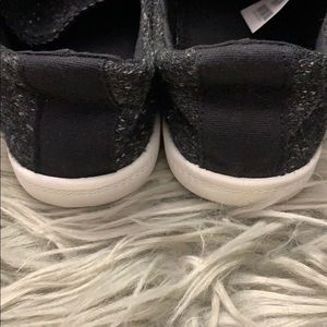 Not Rated Shoes - 🌸Brand new open lace shoes🌸